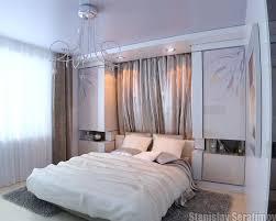 bedroom ideas couples: comfortable couple bedroom ideas on bedroom with small bedroom design ideas endearing small bedroom design ideas