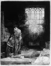 rembrandt essay essay on character traits compare contrast essay example rembrandt van rijn arth 1441 rrijn2