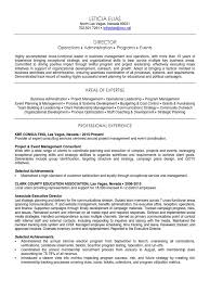 sample resume for director operations fitness director resume sample resume for director operations engineering resume paso s lewesmr sample resume search director manufacturing operations