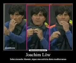 Joachim Löw   Desmotivaciones via Relatably.com