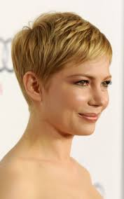 Short Layer Hair Style 18 latest short layered hairstyles short hair trends for 2017 2207 by wearticles.com