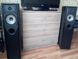 <b>Акустика JBL</b> 4312A - <b>Профессиональная акустика</b> (студийные ...