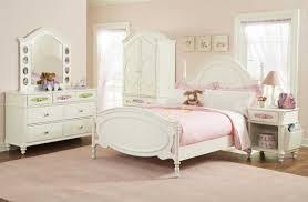 elegant bedroom furniture sets girls
