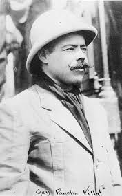 essay pancho villa essay pancho villa essay picture resume essay 1000 images about general francisco villa pancho pancho villa