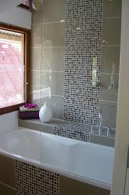 small bathroom design ideas blending bathroom decoration sizes x x x x