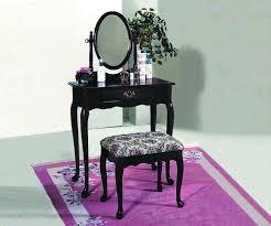 inspiration bathroom vanity chairs: image of contemporary bathroom vanity stool