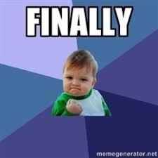 Excited Meme Generator | Excited Cat Meme Generator Overly-excited ... via Relatably.com