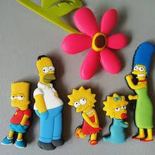 Best value Homer <b>Sticker</b> – Great deals on Homer <b>Sticker</b> from ...