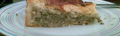Resultado de imagem para Imagens de receitas DE BISCOITOS SALGADOS
