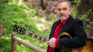 <b>Neil Diamond</b> On Loving Christmas Music As A Jew : NPR