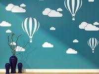 Дизайнер: лучшие изображения (10) | Стена дизайн, Дизайн и ...