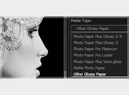ICC Profiles - <b>PIXMA</b> Professional <b>Photo</b> Printers - <b>Canon</b> Cyprus