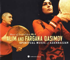 Image result for Music of Central Asia