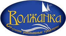 Volzhanka <b>Pro Sport</b> Elit