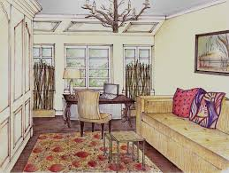 home office bedroom combination interior on interior decor home ideas with home office bedroom combination interior bedroom office combo decorating simple design