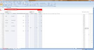 excel personal expense tracker templates for tracking excel personal expense tracker by romeog