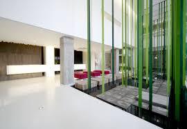 new office design contemporary minimalist style mochen office interior design ideas bhdm design office design 1