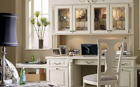 classic neutral home office plaza maple amaretto glaze colorful custom kitchen staff office furniture casual office cabinets