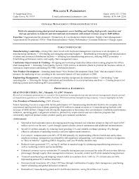 cover letter construction worker resume objective construction letter construction worker resume professional construction objective examples building maintenanceconstruction worker resume objective extra medium