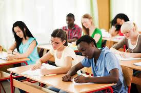 online essay writing service review degrees tecnalia     SEC LINE Temizlik