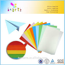 cheap a certificate paper cheap a certificate paper suppliers cheap a4 certificate paper cheap a4 certificate paper suppliers and manufacturers at com
