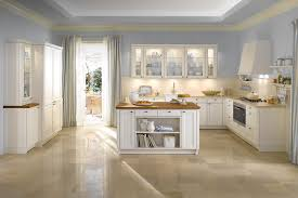 Country Kitchen Layouts Kitchen Old Country Kitchen Designs Old Country Kitchens