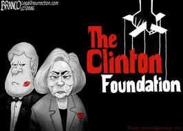 Image result for caricature fbi leaks
