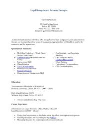 resume sample for salon receptionist sample resume service resume sample for salon receptionist receptionist resume best sample resume 10 receptionist resume sample 2015 easy