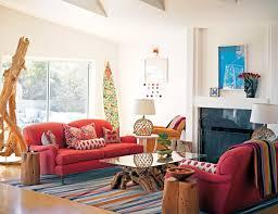 luxurious bohemian living room furniture bohemian living room furniture