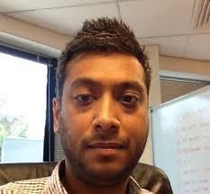 The Professionals: Qasim Ali, Carphone Warehouse. The Professionals: Qasim Ali, Carphone Warehouse - l_qasim-ali-350x325
