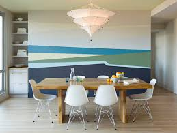 Paint Design Ideas Interior Paint Design Ideas 1 Innovational Ideas Modern Dining Room By Portland Interior Designers Decorators Jessica Helgerson Design