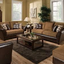 bedroom furniture good aspenhome