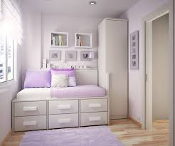 bathroom room designs for teens cool bunk beds for teens cool beds for kids boys bathroomcute diy office homemade desk