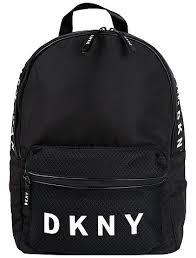 Купить <b>школьные рюкзаки</b> в интернет-магазине Даниэль {city} - в ...