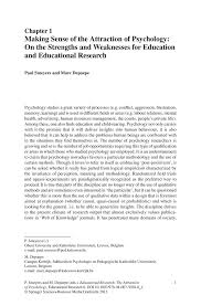 essay on strengths and weaknesses strengths and weakness of dualism university historical and ddns net