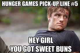 The Hunger Games Dirty Jokes, Inappropriate Memes, Pictures | Teen.com via Relatably.com