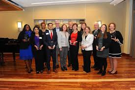 Emory University staff receive Award of Distinction honors | Emory ...