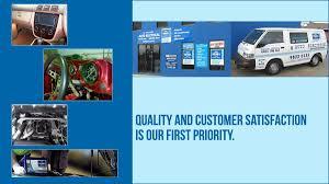 rayson auto electrics auto electrician services unit 3 600 rayson auto electrics auto electrician services unit 3 600 cabramatta rd mt pritchard