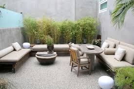 modern outdoor patio furniture sets home design ideas patio furniture layout ideas backyard furniture ideas