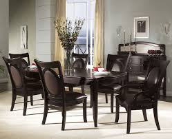 kitchen room pull table: full size of kitchenelegant kitchen table sets with dinette sets kitchen table and furniture