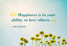 Inspirational Ability Image Quotes And Sayings - Page 1