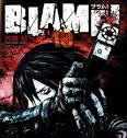 Images & Illustrations of blame