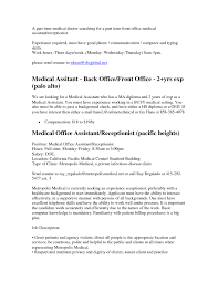 travelling sman resume unforgettable sperson resume examples to stand out resume maker create professional resumes online for sample