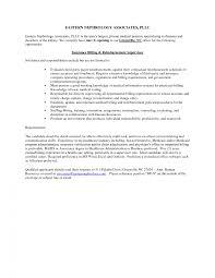 sample resume in medical billing professional resume cover sample resume in medical billing medical billing resume sample sample resume resume exles medical billing resumes