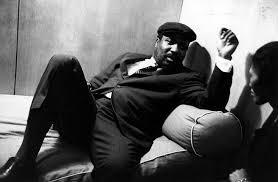 WBGO | The <b>Jazz</b> Source