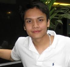 Biodata Randy Pangalila (RICKY) - foto%2Brandy%2Bpangalila