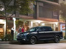 new and used honda ridgelines in columbus oh auto com honda ridgeline
