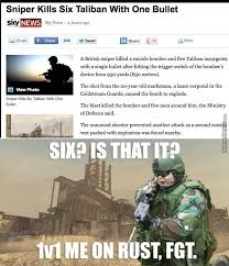 Call Of Duty Modern Warfare 3 Memes. Best Collection of Funny Call ... via Relatably.com