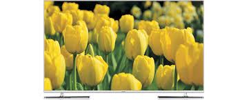 TVExpert Review: Skyworth 55G7200 4K UHD AIR <b>TV</b> - Arzooo.com ...
