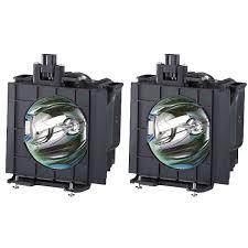 <b>Лампы</b> к проекторам <b>Panasonic</b>, объективы, системы крепежа и ...